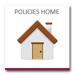 Policies Home